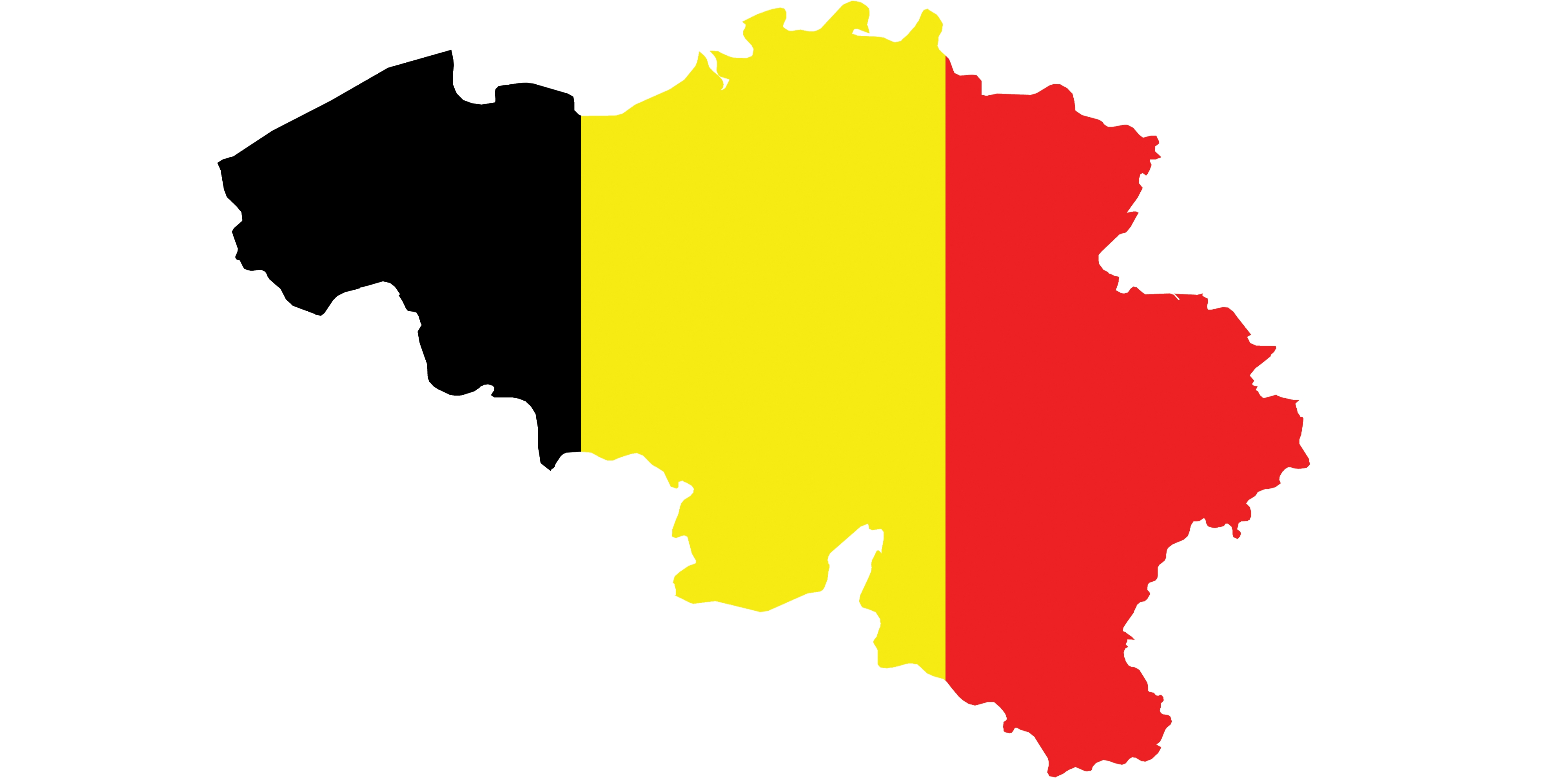 Belgium: The Short Story of a Long History of (In)Stability