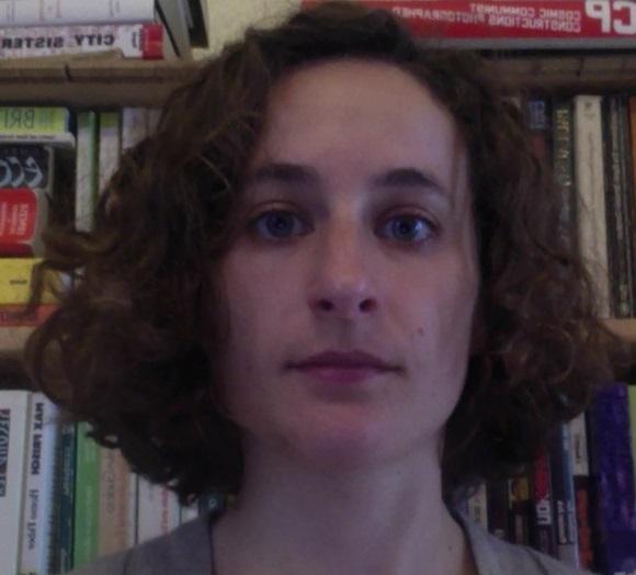 Licia Cianetti
