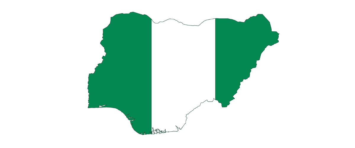 Nigeria: A Federation in Search of Federalism