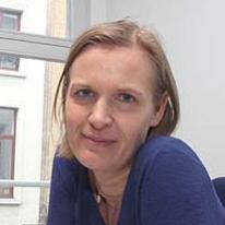 Patricia Popelier