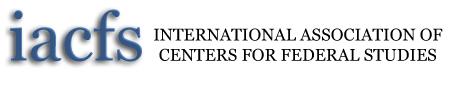 iacfs-logo