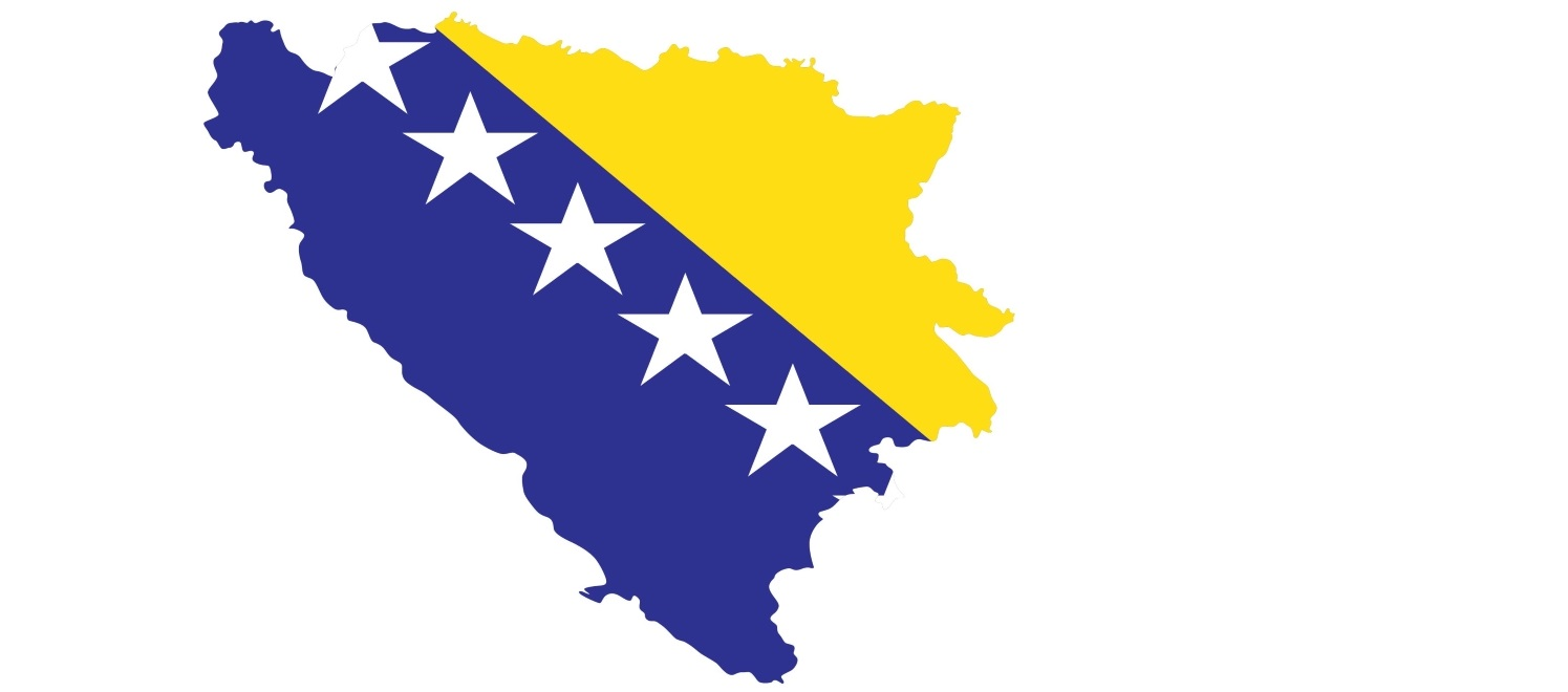 A Federation like no other: The Case of Bosnia and Herzegovina