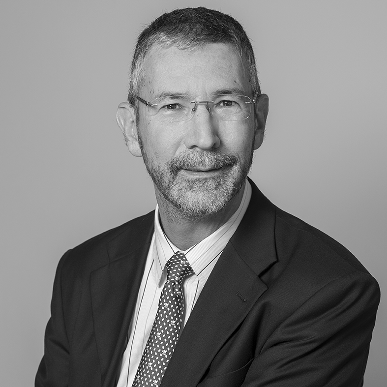 Nicolas Schmitt