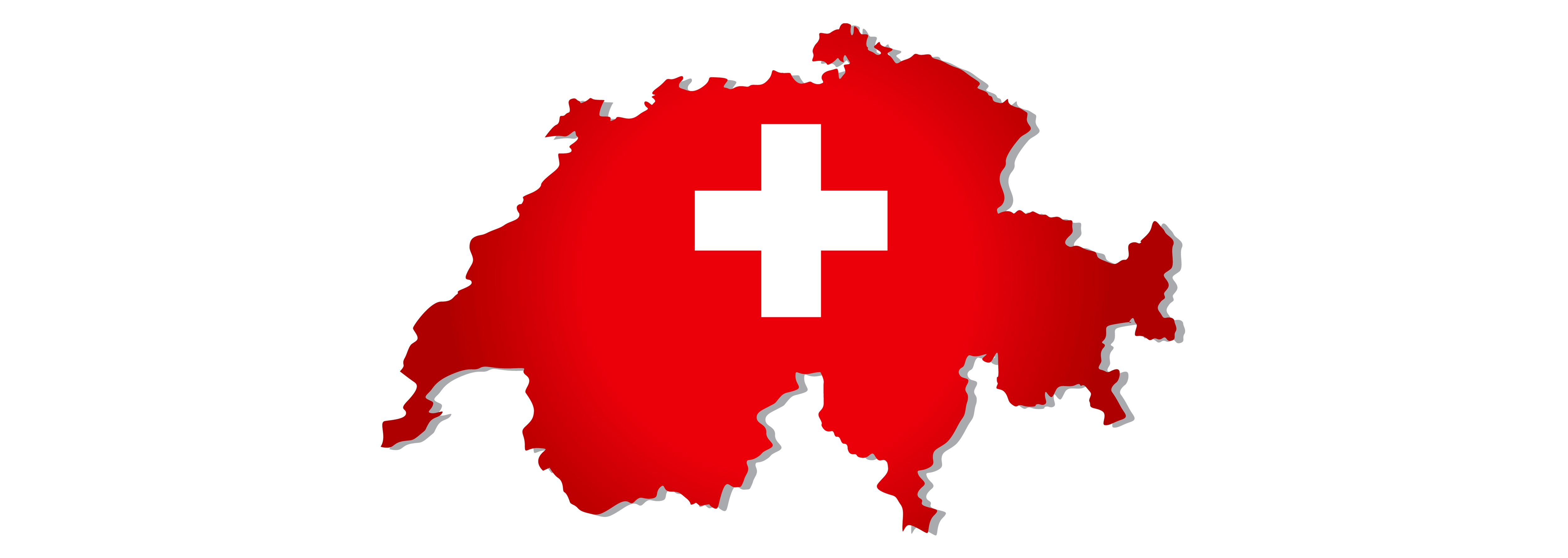 Switzerland in 2018 – The Re-birth of Federalism?