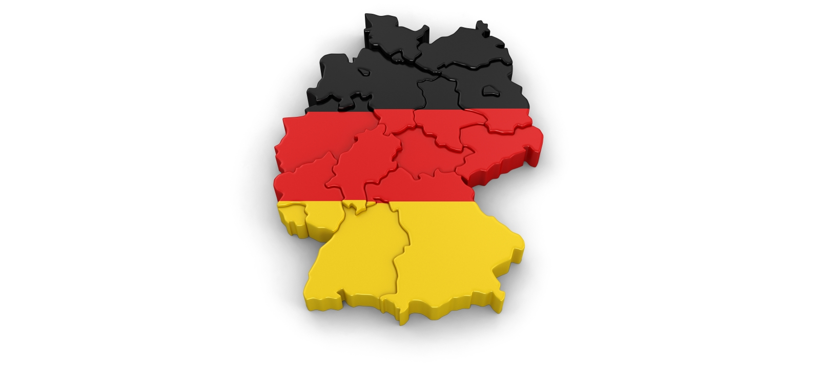 Federalism in Germany: The View from Below