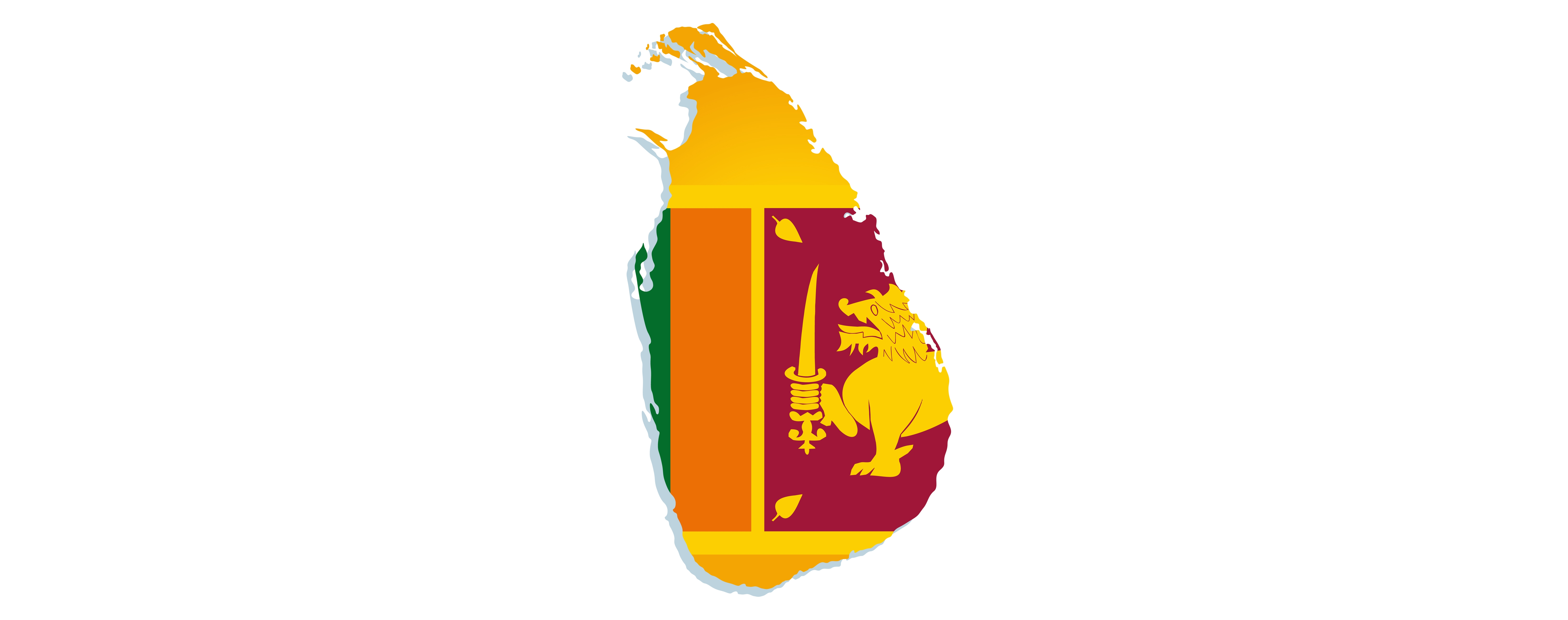 "Sri Lanka: Devolution, Secession and Current Debates on the ""F"" Word"