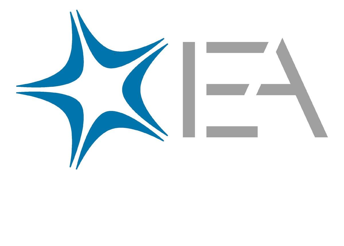 CREQC-logo