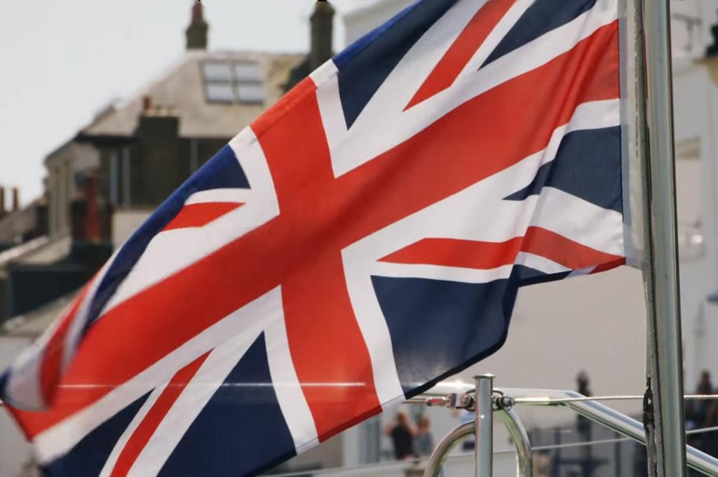 Northern Ireland and the Antimonies of Unionism