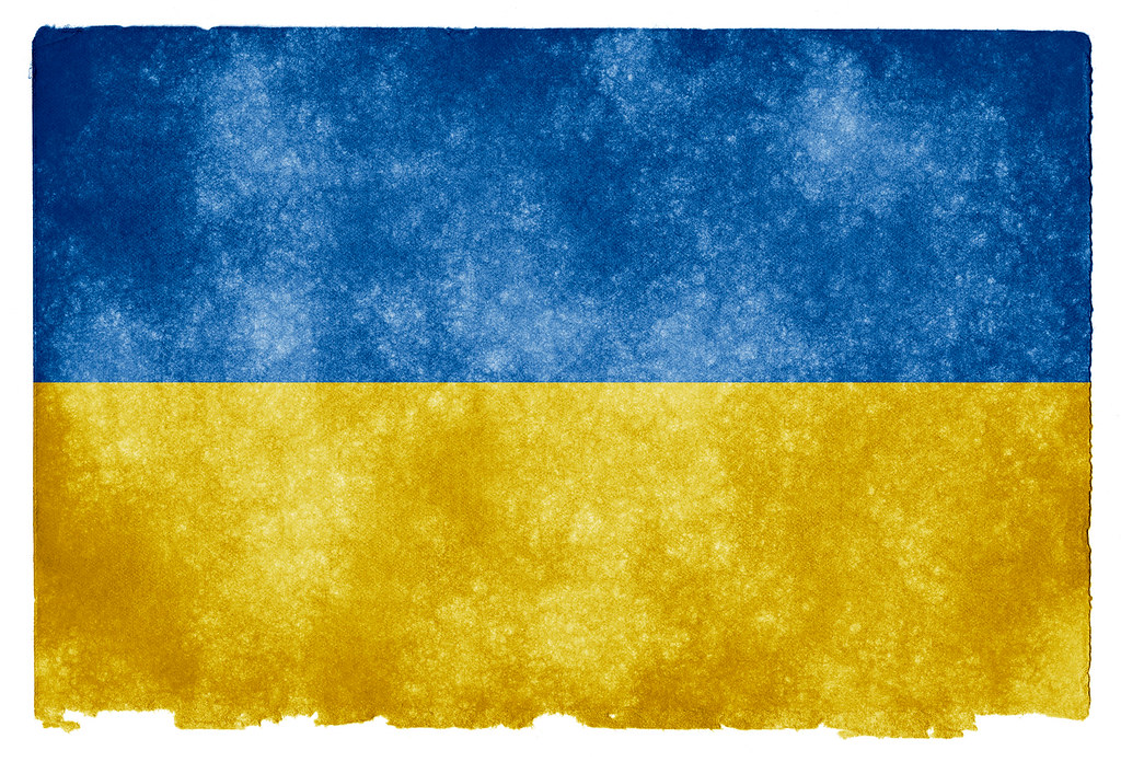 Decentralisation and Conflict Resolution in Ukraine: The Way Forward
