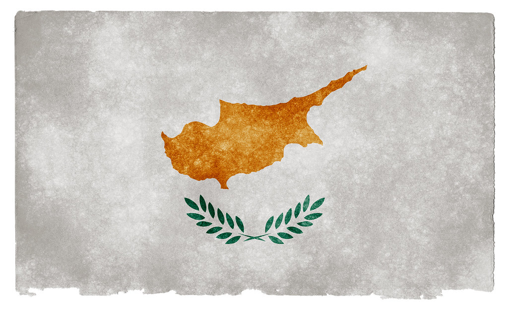 Asymmetrical Federalism and ConflictManagement in Cyprus