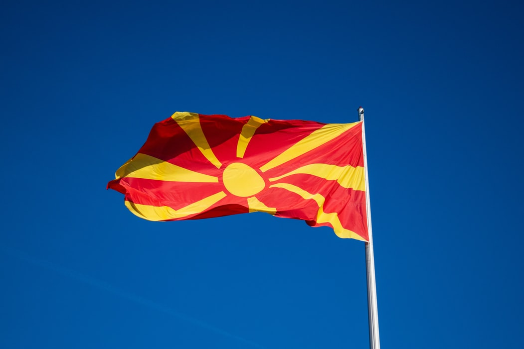 State-sharing through power-sharing': accepting the ethnic divide. The Republic of North Macedonia 20 years after the Ohrid Framework Agreement.