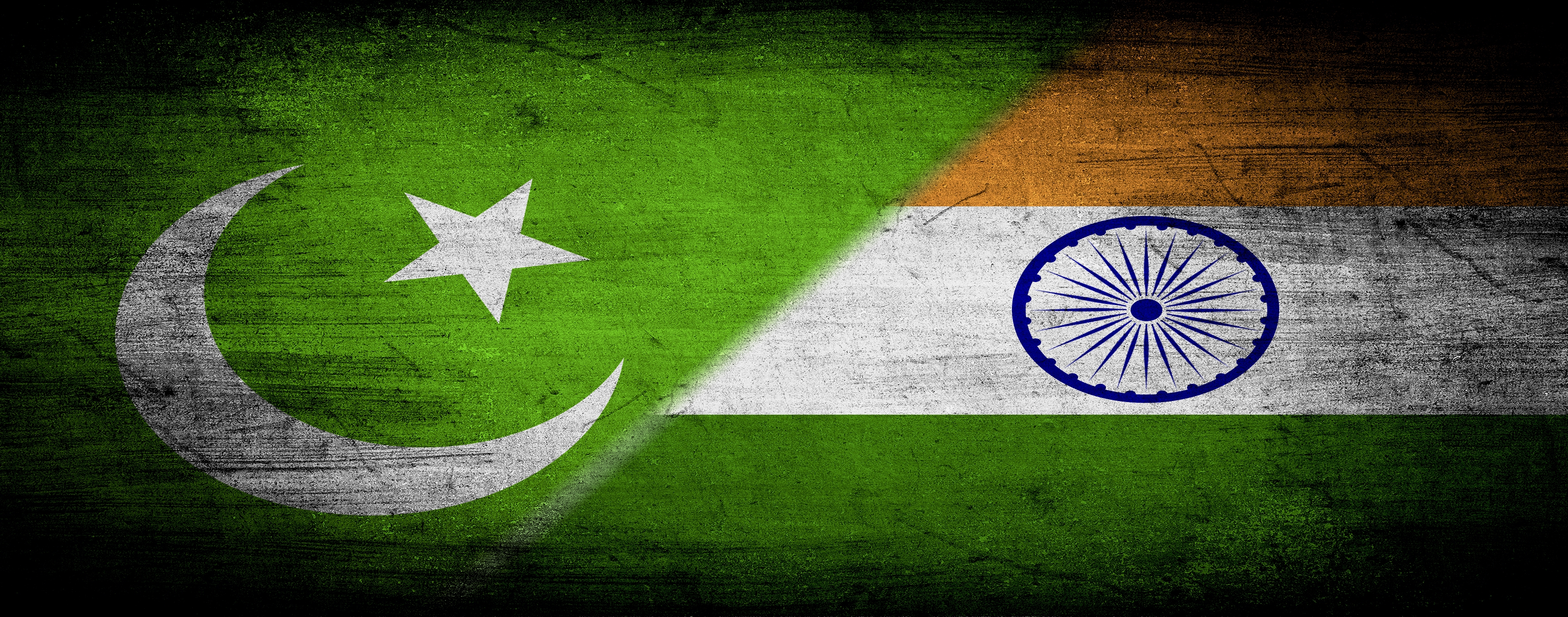 Divide to rule? Federal Innovation (and its lack) in South Asia