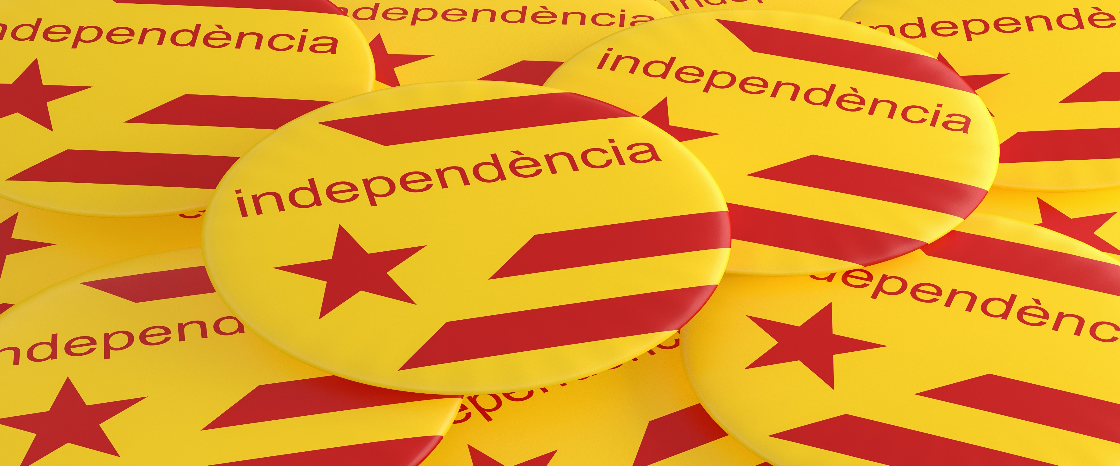 Catalonia and Spain's Constitutional Crisis: Time for a Federal Solution?