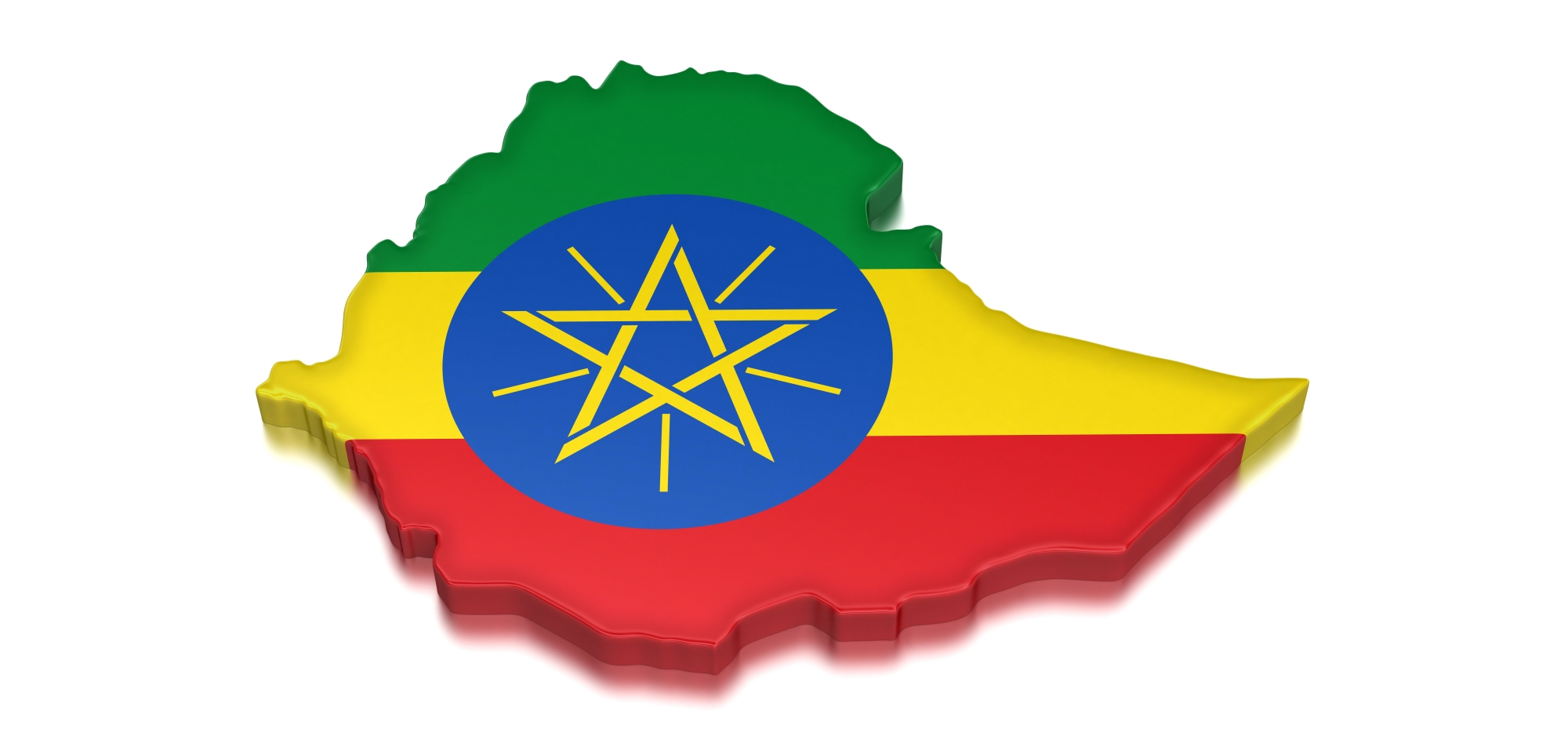 The Original Sin of Ethiopian Federalism
