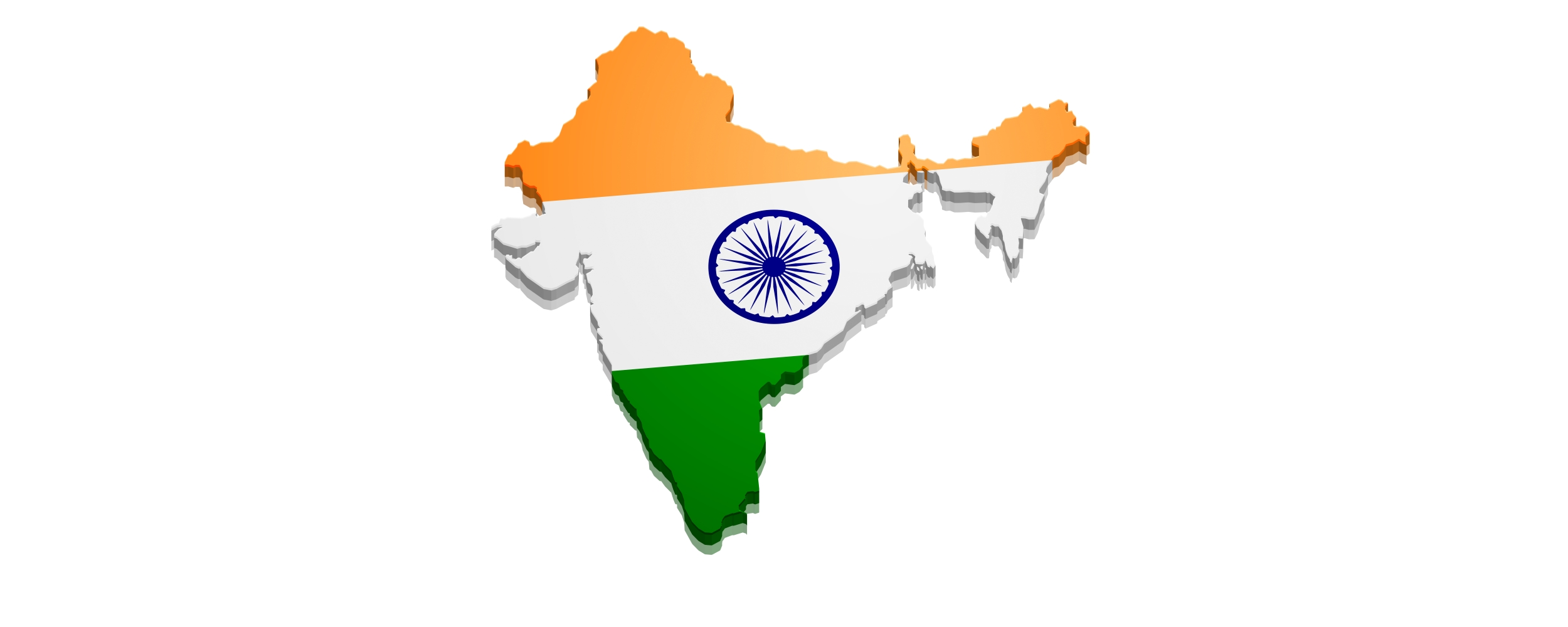 The Union Model of Indian Federalism