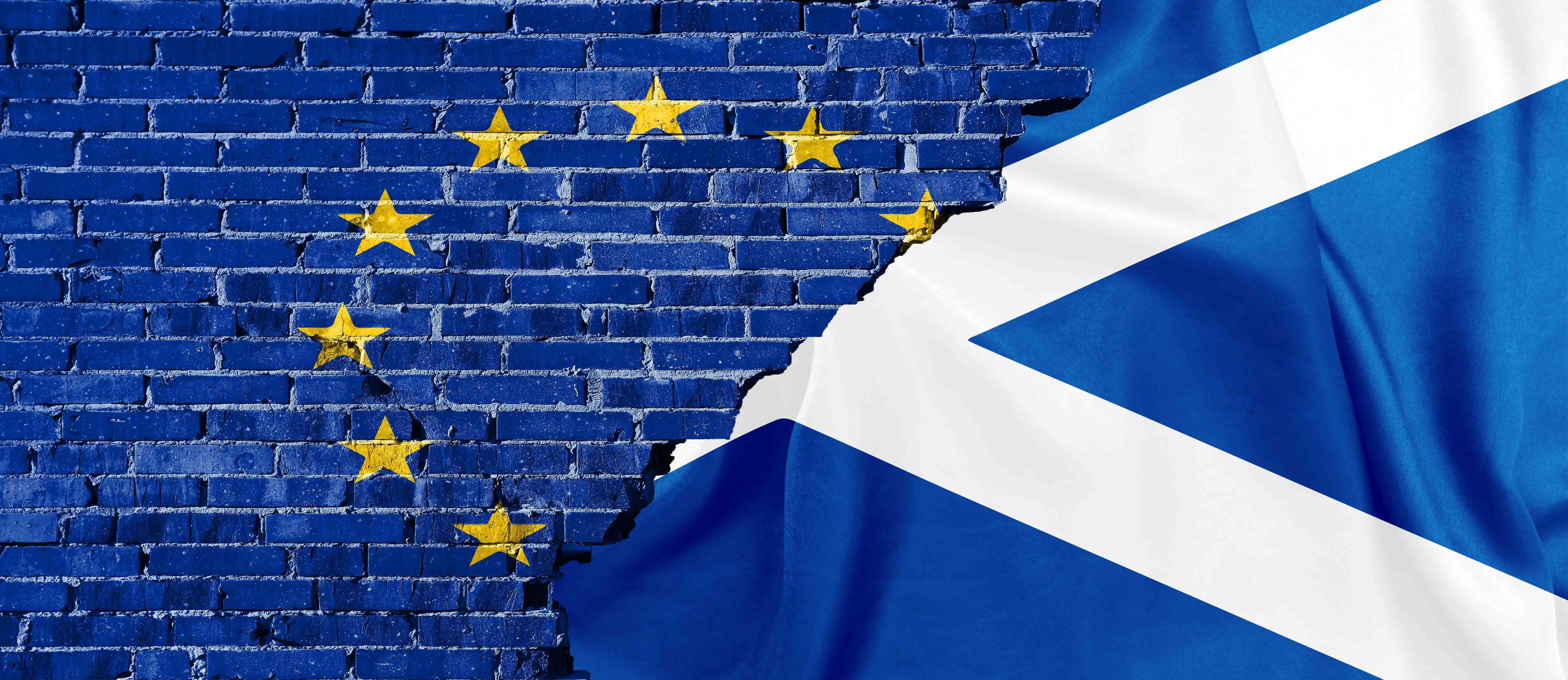 How Autonomous is Scotland today? – The Economic and Fiscal Perspective