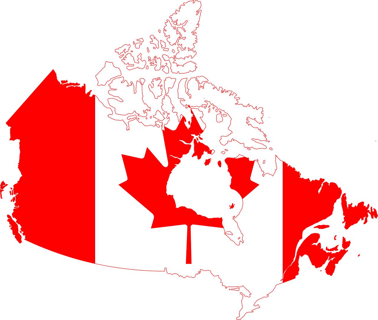 Rebalancing Federal Citizenship in Canada