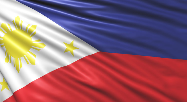 Rethinking Federalism in the Philippines
