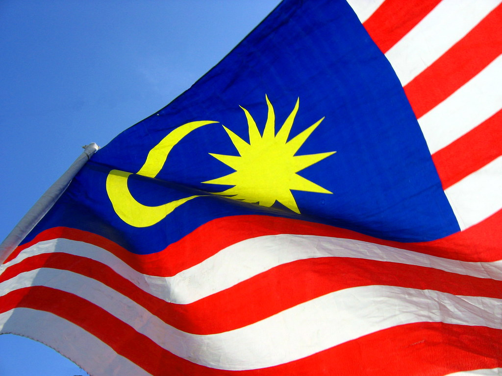 Asymmetric Federalism and Protection of Indigenous Peoples: The Case of Sabah and Sarawak in Malaysian Federalism