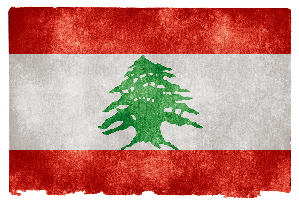 The Federal Question in Lebanon: Myths and Illusions