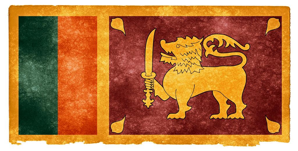 Federalismin Sri Lanka: One Concept, Two Conceptions?